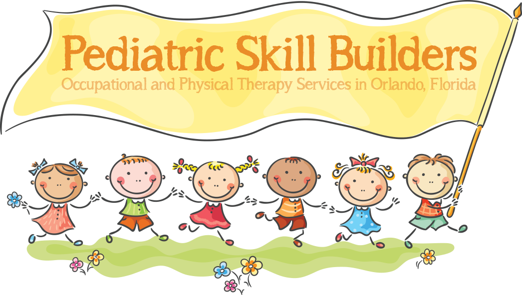 Pediatric Skill Builders